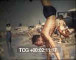 telechargement fichier video time-codé sur espace pro