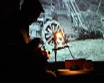 pierlo-cine-concert-agriculture