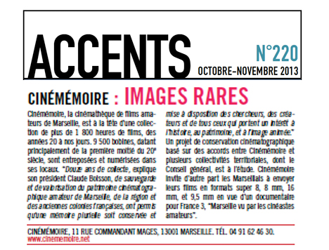 accents-images rares