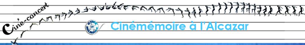 cinememore-a-l-alcazar-cine-concerts
