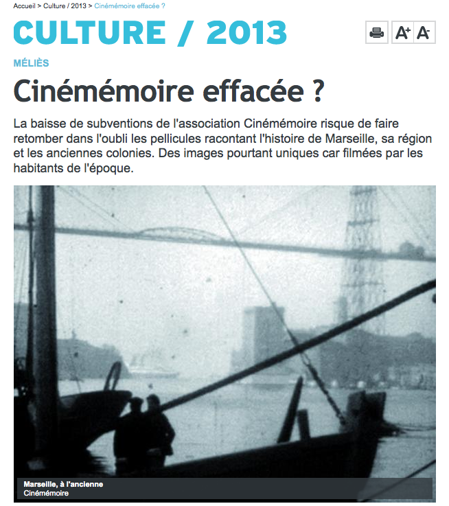 marsactu-article-cinememoire-19-juin-2013