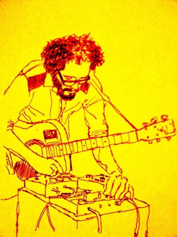 moondawn-musicien-guitare-electro