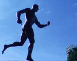 statue de Jean Bouin