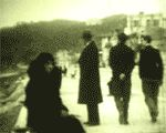 Prado-plage-1930-Marseille