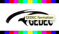 gedec-formation-son