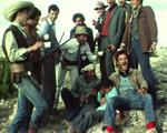 Algerie-cinéma amateur algérien