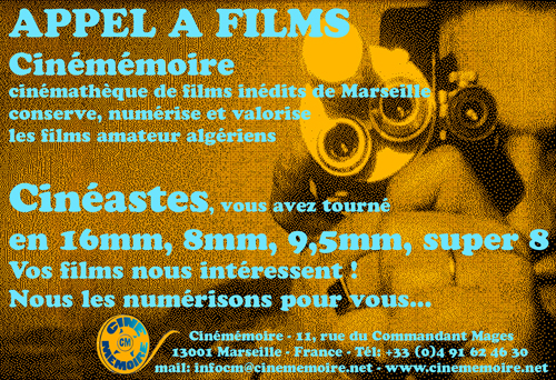 appel-a-films-super8-8-9-5-16mm