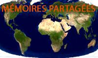 mémoire partagées, formations professionnelles et ateliers archives audiovisuelles et cinématographiques des anciennes colonies françaises
