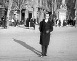 Cours mirabeau 1920