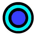 bouton-rond-graphisme-agnesomartins
