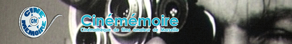Cinememoire-camera-16mm-1.jpg