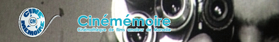 Cinememoire-camera-16mm-2.jpg