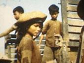 Indochine, années 50