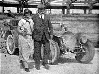 miramas-1924
