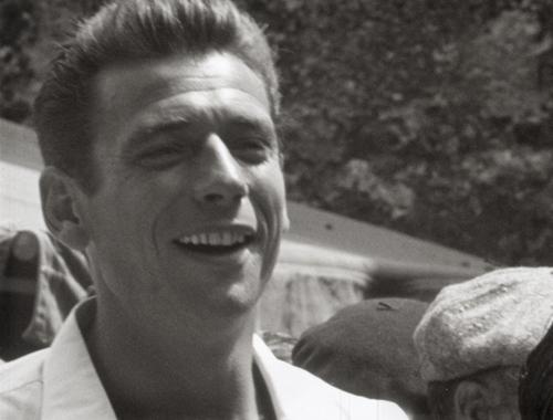 Yves-Montand-film-roger-mery-saint-paul-de-vence-années             50.jpg