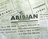 archives-des-anciennes-colonies